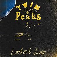 Lookout Low (Vinyl)