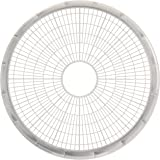 Nesco WT-2SG Add-A-Tray for Dehydrator FD-37, Set of 2