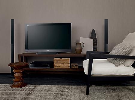 Sony Bravia KDL32EX500- Televisión Full HD, pantalla LCD, 32 pulgadas: Amazon.es: Electrónica