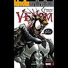 Venom Vol. 1: Homecoming (Venom (2016-2018)) (English Edition)