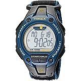 Timex Ironman Classic 30 Oversized 43mm Watch