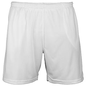 5942fce5106c Just Cool Herren Sport-Shorts   Sporthose  Amazon.de  Sport   Freizeit