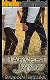 Harvest Kisses