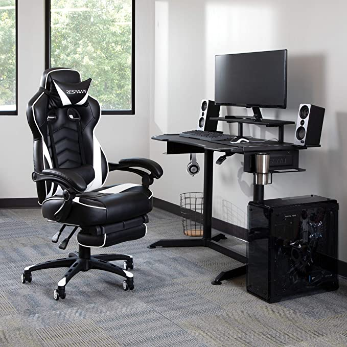RESPAWN Ergonomic Gaming Chair