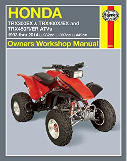 yamaha yz125 yz 125 2006 workshop manual download
