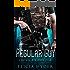 The Regular Guy: A Nathan McNamara Story (The Soul Summoner Book 6)