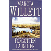 Forgotten Laughter: An unforgettable novel of love, loss and reconciliation