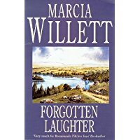 Forgotten Laughter: An unforgettable novel of love, loss and reconciliation (English Edition)