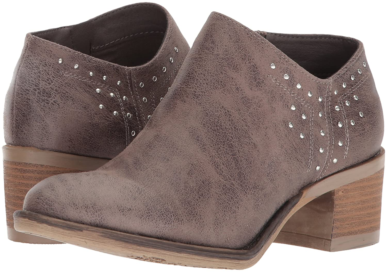 91c8c6c22bff Amazon.com  Carlos by Carlos Santana Women s Conroy Ankle Boot  Shoes