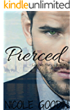 Pierced (Love like Yours Series Book 2)