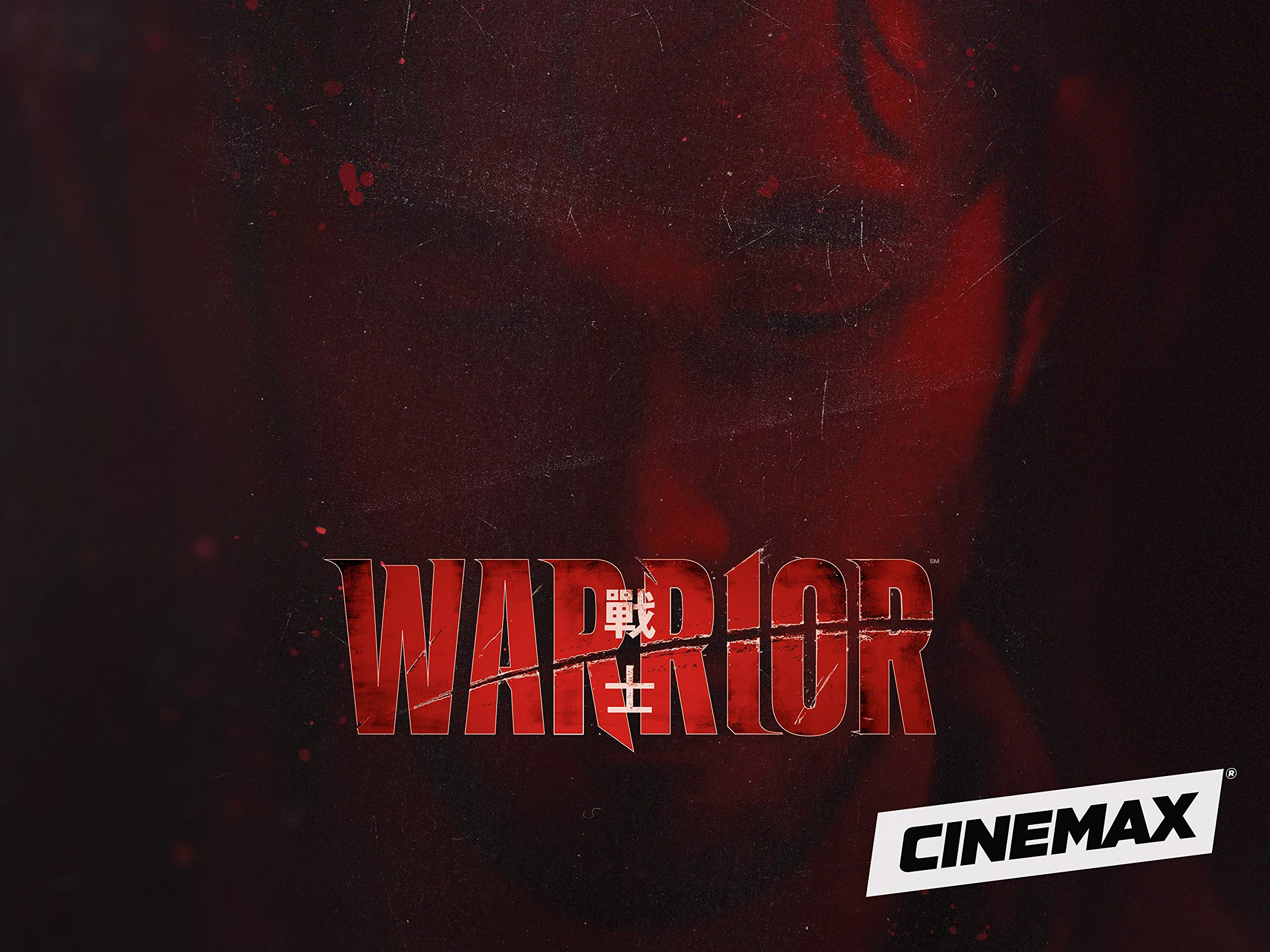 Amazon com: Watch Warrior - Season 1 | Prime Video