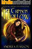 Crimson Hollow (Koven Chronicles Book 4)