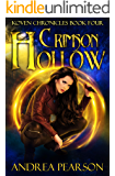 Crimson Hollow (Koven Chronicles Book 4)