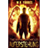 THE DIVINE CHRONICLES 1 - AUFERSTEHUNG