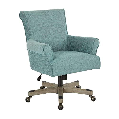 Stylish Office Chairs: Amazon.com
