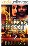 Philly's Finest: Heir To The Throne 2