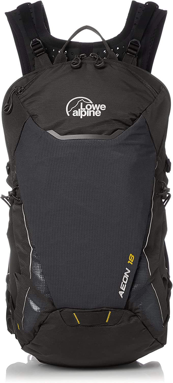 Lowe Alpine Edge 18 Jour Sac à dos Sac à dos