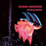 Paranoid (2009 Remastered Version)