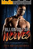 Billion Dollar Wolves: A Boxset