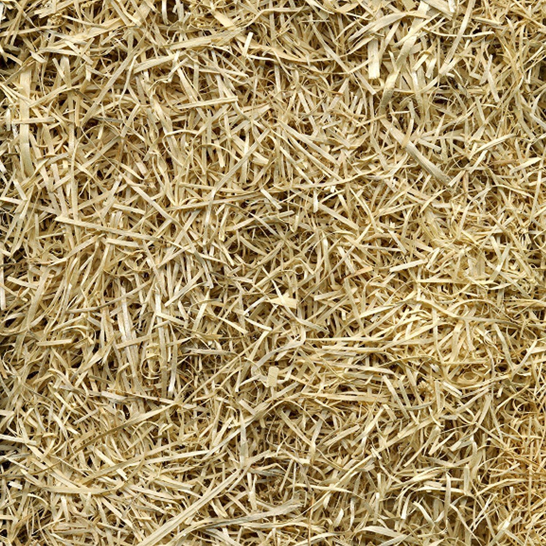 EZ Straw Seeding Mulch With Tack by EZ Straw (Image #2)