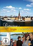Inga Lindström Collection 04 [Alemania] [DVD]