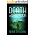 Death On Dartmoor (A West-Country Crime Mystery Book 2)