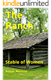 The Ranch: Stable of Women
