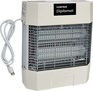 product image for Flowtron FC-7600 Indoor Commercial Fly Control Unit