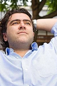 Gilberto Mariscal