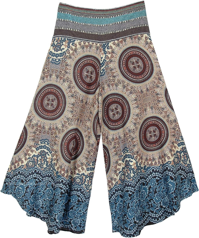 Hippie Shorts Bohemian Shorts Women Hippie Shorts Bohemian Shorts Boho Shorts Women Mandala Women Shorts Boho Shorts