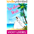 Vacation Bride: An Andersen Family Romantic Comedy (Brides of Paradise Book 1)