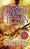 Dark Curse (Carpathian Novel, A)