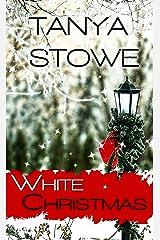 White Christmas (Christmas Holiday Extravaganza) Kindle Edition