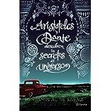 Aristóteles y Dante descubren los secretos del universo (Spanish Edition)