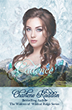Cadence: The Widows of WIldcat Ridge Book 13