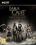 Lara Croft & The Temple of Osiris: Gold Edition (PC)