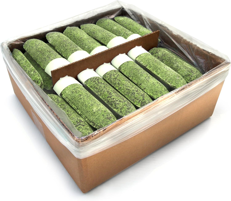 Winchester Gardens Landscaper Pack Tree and Shrub Fertilizer Spikes, 15-10-9, 70 Spikes/Case