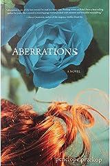Aberrations Kindle Edition