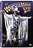 WWE: WrestleMania VII