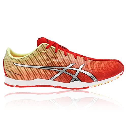 Asics Piranha SP5 Zapatillas para Correr - 39: Amazon.es: Zapatos y complementos