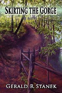 Skirting the Gorge: A Novel