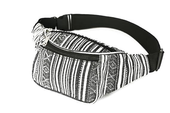 617e19ba9f5 BFD One bumbag bum bag running belt waiste pack fanny pack runner bag hip  pouch for men or women ...