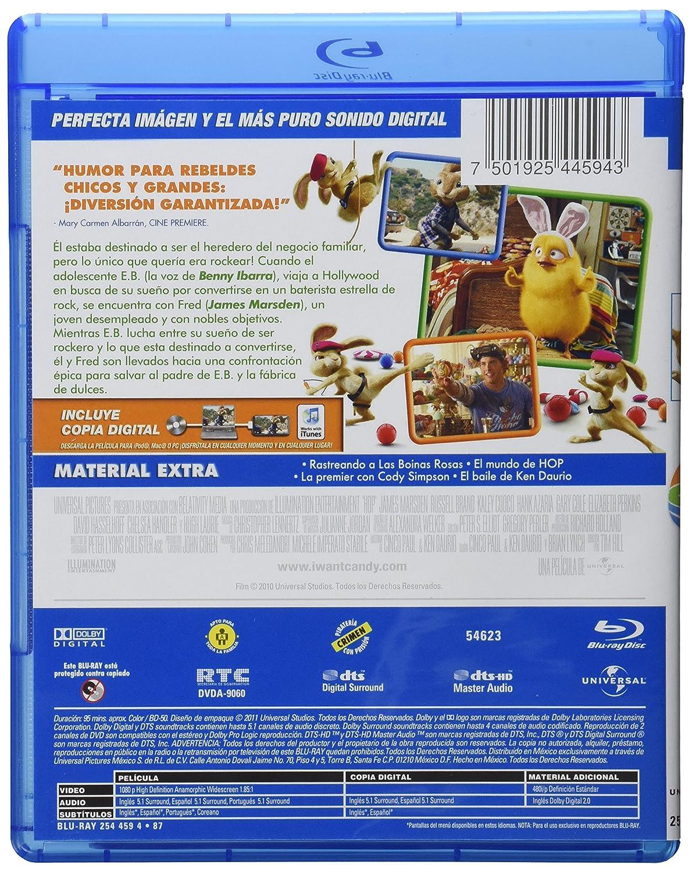 Amazon.com: Fast Five Blu-ray SteelBook (UK import, Blu-ray ...