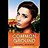 Common Ground (Random Romance Book 18)