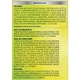 Garnier Nutrisse Ultra Coverage Hair Color, Deep