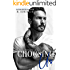 Choosing Us: The Pierced Hearts Duet: Book One (The Pierced Hearts Duet  1)