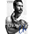Choosing Us: The Pierced Hearts Duet: Book One