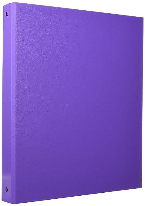 Esselte Protocollo 390775050 1 pezzo Blu Cartone Dorso 8 cm Raccoglitore con meccanismo a leva e custodia