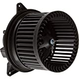 VDO PM9202 Blower Motor