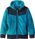 Jack Wolfskin Girls Polar Bear Nanuk Jacket